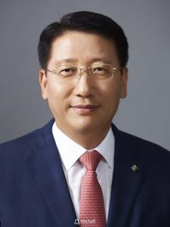 """'창립 10주년' IBK연금 양춘근 대표 """"中企 서비스 차별화"""""""