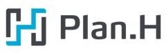 호반건설 플랜에이치, 프롭테크 기업에 투자