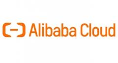 알리바바 클라우드, 중소기업에 370억원 규모 클라우드 서비스 지원