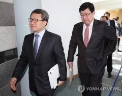 [임원보수]삼성물산 이영호 사장 26억2800만원 수령