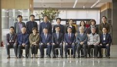 인하대, 도시재생 전문인력 양성사업 수행대학 최종 선정
