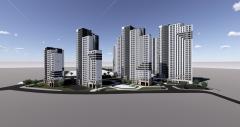 KCC건설, 스위첸 디자인 2.0 개발