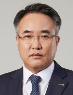 """호반, 상반기 100여명 공개채용…""""우수 인재 선제적 확보"""""""