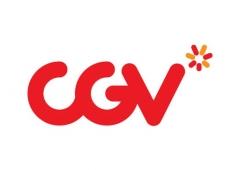 CJ CGV, 3Q 매출액 전년比 68.8% 감소···영업손 968억원