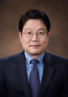 문 대통령, 법무부 차관에 고기영 검사장 임명…김오수 후임