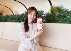 검색창 없는 온라인 쇼핑몰 '롯데온' 론칭…3년 내 매출 20조 목표