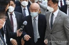 전두환 5·18 재판 내달 5일 변론 종결, 구형량 관심