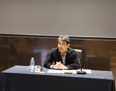 코로나에 흔들리는 韓기업…이동걸, 강력한 추진력이 필요하다