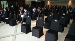 통합당, 상임 전국위 무산…'김종인 비대위' 좌초 위기