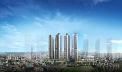 현대건설, '힐스테이트 대구역 오페라' 5월 분양 예정