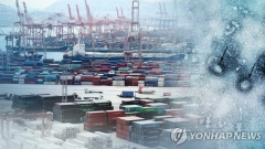 6월 산업생산 4.2%↑…생산·소비·투자 '트리플 증가'