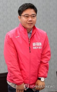 """지성호 """"김정은 사망 99% 확신""""…청와대 """"특이동향 없다"""""""