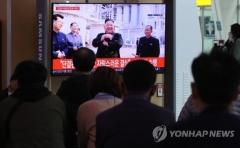 """민주 """"태영호·지성호, 가짜뉴스 유포·거짓 선동 사과하라"""""""