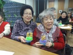 광주여성가족재단 5·18 40주년 기획전시 '내 안의 그녀'