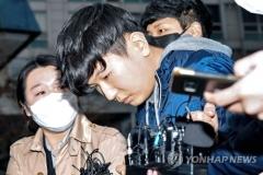 '부따' 강훈, 구속기소…딥페이크 유포 혐의 추가로 받을 수도