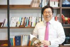 """[IPO레이더]스팩 상장하는 덴티스 """"코로나 이후 성장 폭팔 예상"""""""