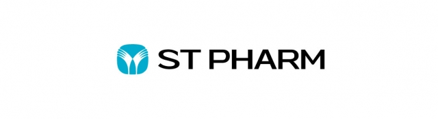 에스티팜, 에이즈치료제 'STP0404' 유럽 임상1상 승인