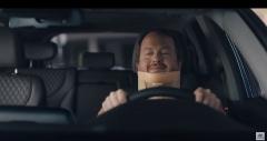 현대·기아차, 세계 3大 광고제 뉴욕페스티벌 '휩쓸다'