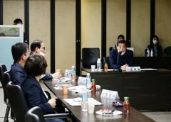 '대부도 신재생에너지 산업특구' 확정…지역경제 활성화 기대 外