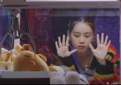 대형 신인 탄생? 가수 나띠, 데뷔 싱글 '나인틴' 연일 화제