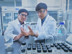 한화솔루션, 화학소재 XDI 국산화···脫일본 결실