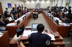 """인터넷업계, 'n번방 방지법' 재검토 촉구…""""과도한 의무 부과"""""""