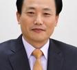 제주항공, 새 사령탑에 김이배 부사장···포스트 코로나 선제대응 차원