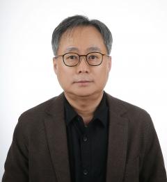 비보존, 제약사업부 신설···박홍진 부사장 영입