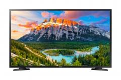 삼성전자, 연말까지 시청각 장애인용 TV 1만5000대 공급