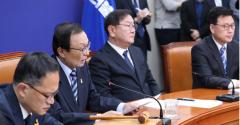 """민주당 """"원격의료 본격적 추진 아니다"""" 해명"""