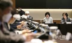 '공정위 출신' 사외이사 모시는 기업 잇달아···상장사 29곳 선임·교체
