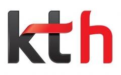 KTH, 2분기 영업익 전년比 3.3%↑…커머스 사상 최대 실적