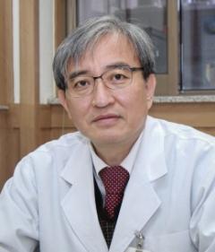 대가대병원 조명래 교수, '코로나 감염 골절환자 수술 논문' 발표