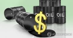 """한은 """"원유 등 국제 원자재 가격 당분간 지속 상승"""""""