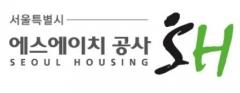 SH, 고덕강일·위례 등에 장기전세주택 2316가구 공급