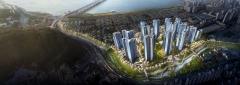 삼성물산, 반포3주구 '미세먼지∙바이러스∙소음' 줄인 클린아파트로 짓는다