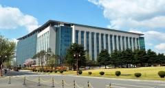 '구하라법' 법사위 문턱 못 넘었다…사실상 폐기 수순