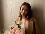 """이연희, 깜짝 결혼 발표···""""6월 2일 소규모 결혼식, 예비 신랑은 비연예인"""""""