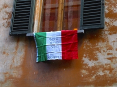이탈리아, 오는 6월 3일부터 해외 관광객 입국 허용
