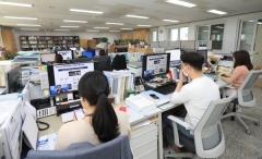 수성구, '포스트 코로나 대응전략' 유튜브 실시간 특강