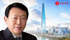 유통업계 '연봉킹'은 신동빈…6개사서 63억 받아(종합)