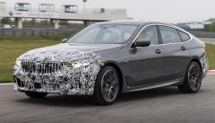 BMW 코리아, '5·6 시리즈' 론칭 앞두고 전세계시선집중