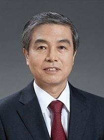 홈앤쇼핑, 대표이사 후보에 김옥찬 전 KB금융지주 사장 내정