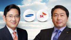 미국의 홍콩자유무역지위 박탈 주장…삼성·SK '촉각'