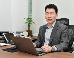 """빗썸, 허백영 대표 재선임…""""정부 첫 인허가 거래소 만들 것"""""""