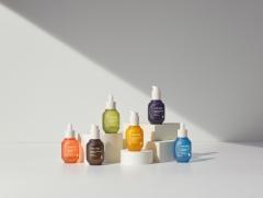신세계百, 첫 자체 화장품 브랜드 '오노마' 선보인다
