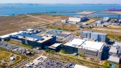 삼성바이오로직스, GSK와 2800억 규모 위탁생산 계약체결