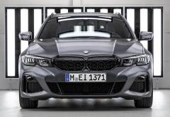 'BMWM340i퍼스트에디션'8150만원···25일 온라인서 판매