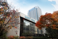 한국거래소, 2020년 M&A전문기관 신규 모집