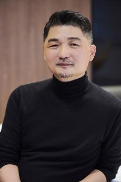 김범수, '카톡·언택트' 효과…슈퍼리치 '빅5' 등극